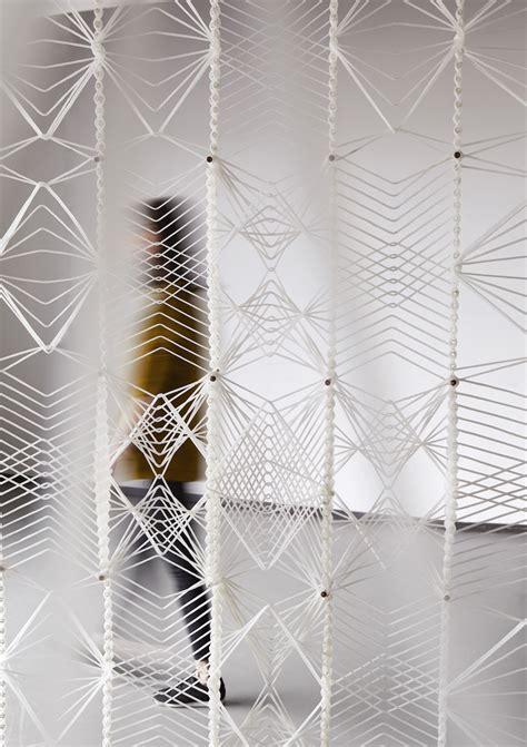 design academy eindhoven fashion arts thread ddw15 design academy eindhoven fashion