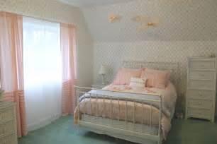 Master bedroom decorating ideas color schemes for bedroom designs