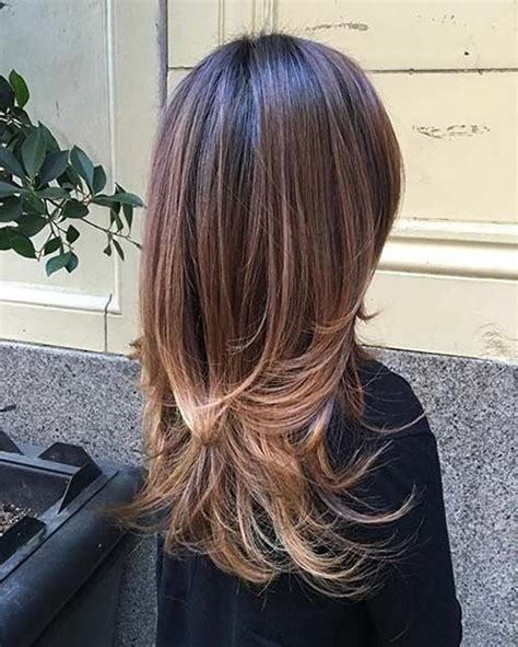 2 layers haircut 1000 images about stayglam hairstyles on pinterest