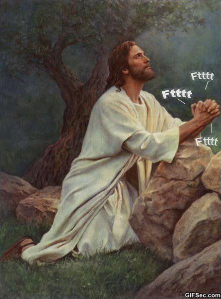 Funny Jesus Memes - god jesus christ memes