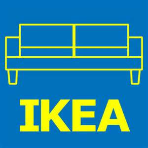 Ikeas by Ikea Or Death