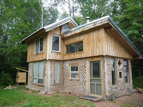 tiny house build cheap cabins to build yourself joy studio design gallery