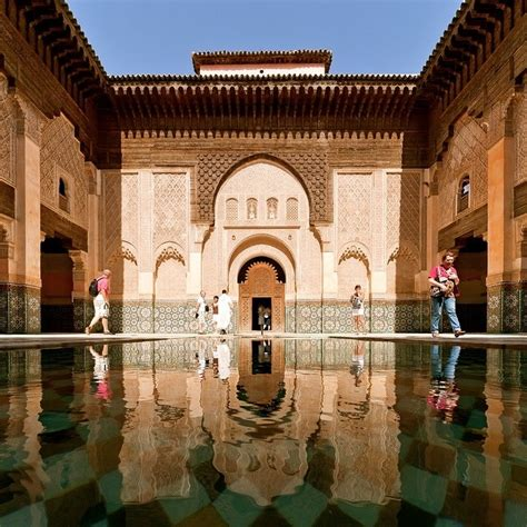 morocco tours morocco tour packages 187 imperial morocco tour