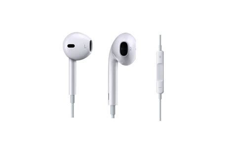 apple earpods apple earpods review headphone reviews