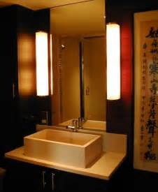 chinese themed bathroom asian bathroom london by adrienne chinn design