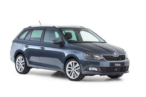 skoda fabia review specification price caradvice 2016 skoda fabia review photos caradvice