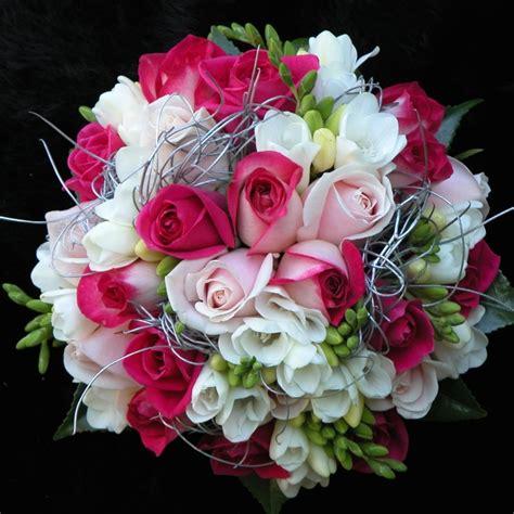 9 Prettiest Flower Bouquets From Missyflowers by Beautiful Flowers Bouquet Wallpapers Www Pixshark