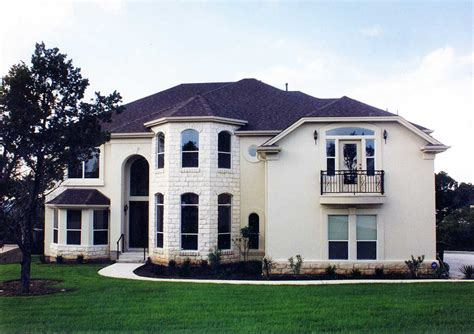 hill country house plans luxury hill country house plans luxury hill country house plan with two story family room