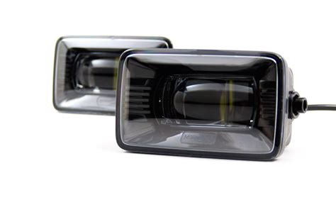 led lights for ford f150 ford f150 led fog lights 2015 f150 led headlight conversion