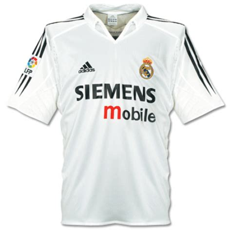Jersey Retro Madrid the shopping cart cheap soccer jersey replica soccer