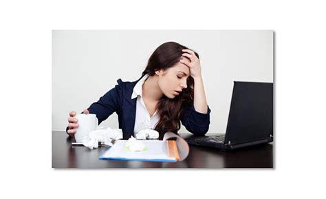 hour des lebens keine zeit zum krank sein gesundheit