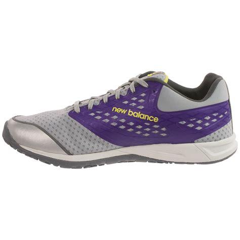 best minimalist cross shoes minimalist workout shoes snocure