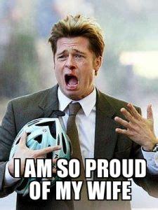Brad Meme - 1000 images about mellow einstein on pinterest kpop