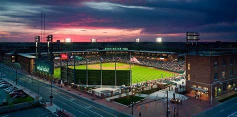 huntington park sports recreation entertainment