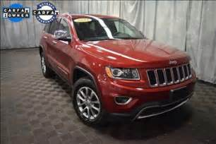 Jeeps For Sale In Toledo Ohio Jeep For Sale Toledo Oh Carsforsale