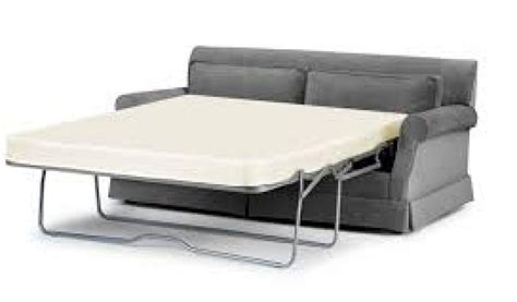 Support Board by 20 Ideas Of Sofa Beds With Support Boards Sofa Ideas