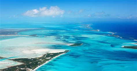 cheap flights to bahamas travelsupermarket