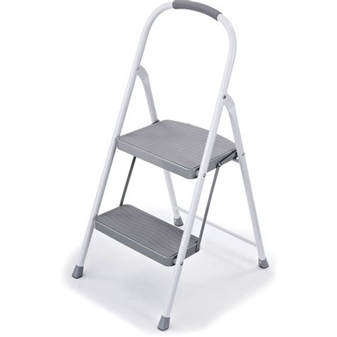 ikea folding step stool 100 step ladder ikea ikea bekvam step stool ikea