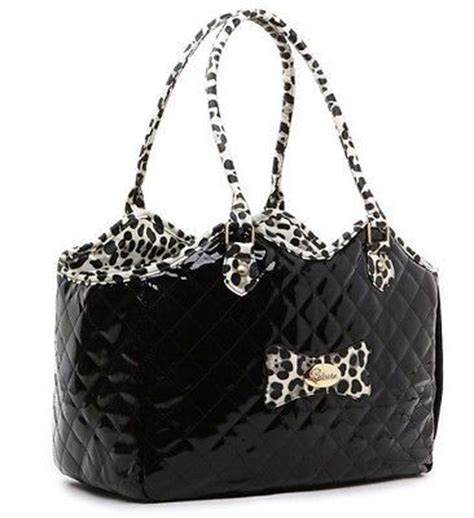 Sling Bag Cutie Grey Cat 17 best ideas about small carriers on