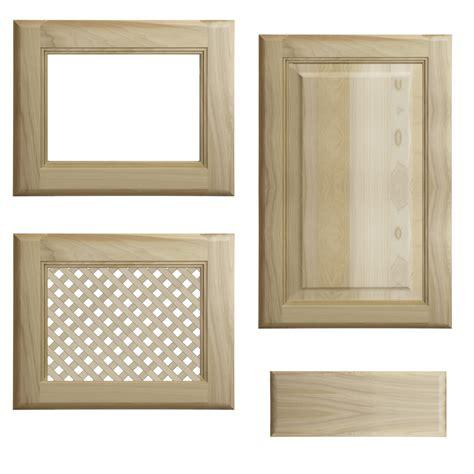 antine persianate emejing ante in legno grezzo photos acrylicgiftware us