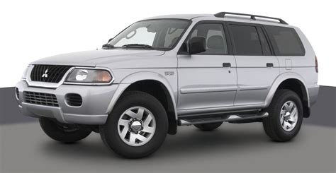 electric and cars manual 2003 nissan pathfinder electronic valve timing amazon com 2003 nissan pathfinder reviews images and specs vehicles