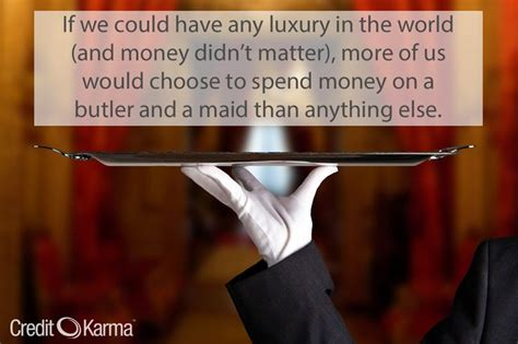 7 Luxuries To Splurge On by 1000 Images About Money Facts On Coin