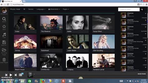 download mp3 adzan net tv free online music interactive radio media player mp3