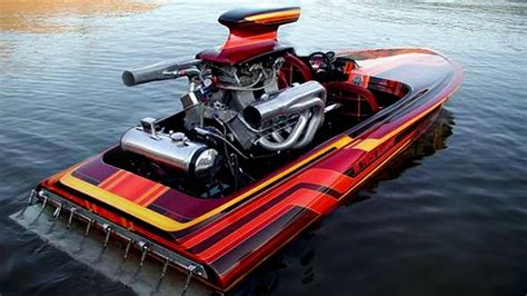 small boat with engine big engine swap in small boat yacht charter world