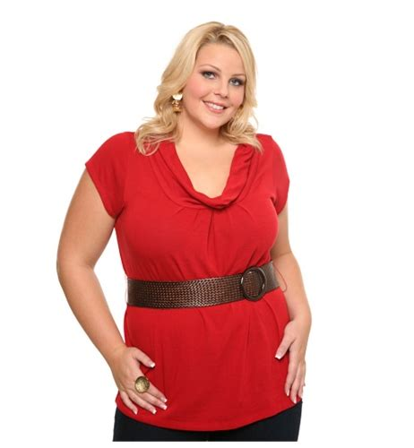 photos of flattering hairstyles for plus size women flattering hairstyles for plus size women over 50