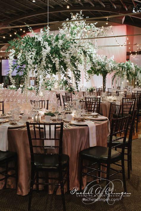 enchanted garden wedding  palais royale rachel