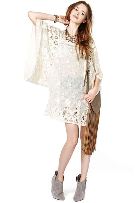 Tunic Valeria 27 best images about lace top on floral shorts forever21 and white lace tops