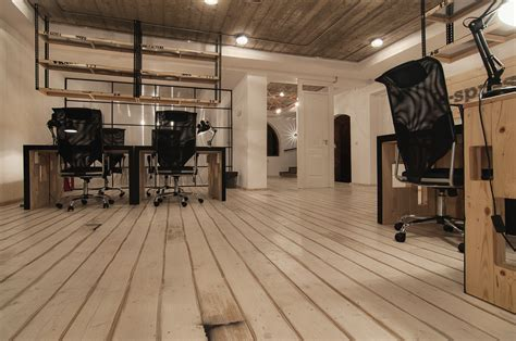 office studio archives arquitectura estudioquagliata com