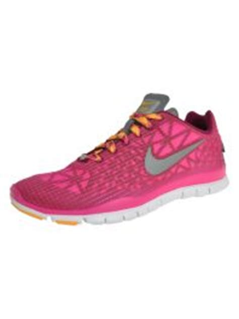 nike shoes hibbett sports 1000 images about looks for on s