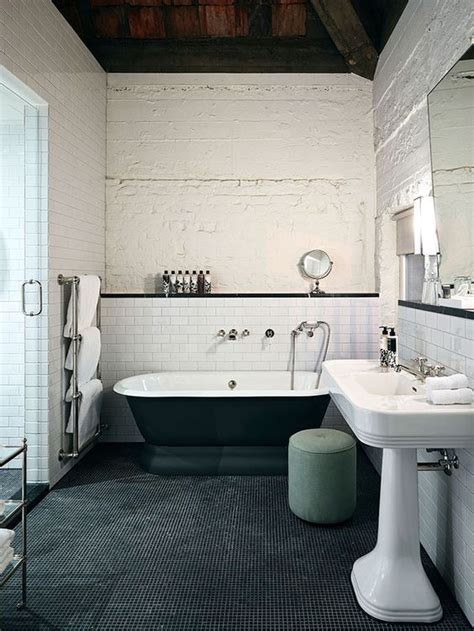 soho house bathrooms soho house berlin bathroom intriguing interiors