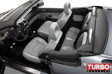 peugeot dealers parts new used peugeot 206 cars find peugeot 206 cars for auto