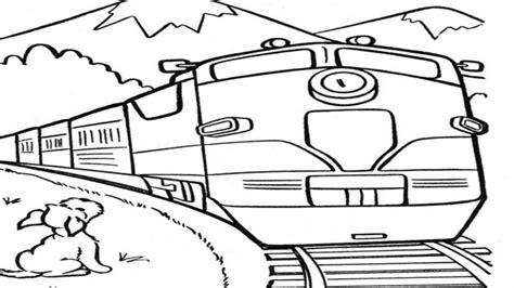 download film kartun anak super wings gambar 8 gambar mewarnai animasi super wings murid 17