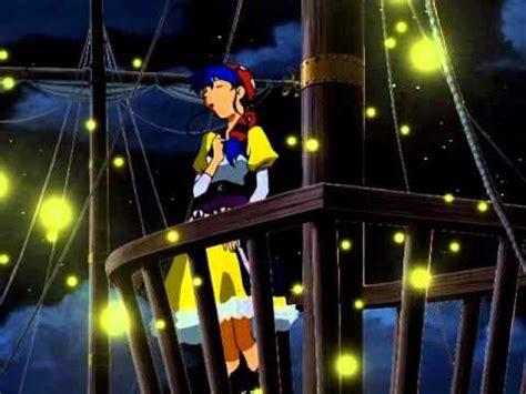 boat song lunar lunar silver star story luna s boat song wind s