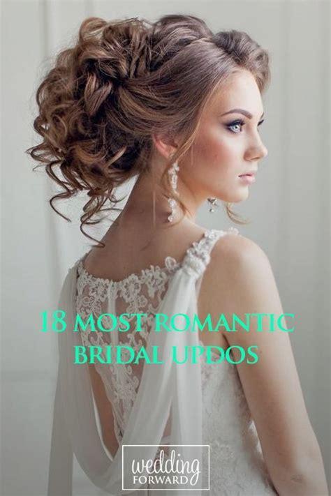 best 25 strapless dress hairstyles ideas on bridesmaid hair updo