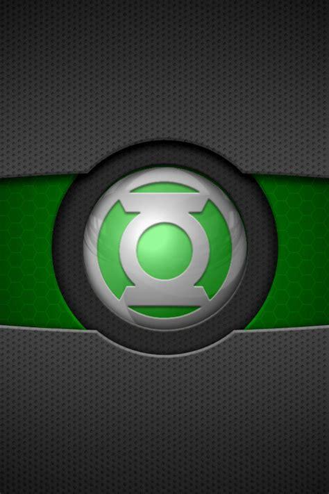 honeycomb green lantern logo wallpaper  kalel  deviantart