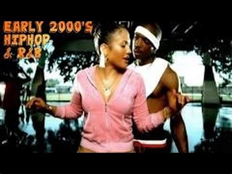 best r b songs early 2000 s hip hop and r b songs