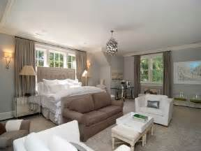 Decorating Ideas For Taupe Bedroom Taupe Bedroom Create Taupe Bedroom