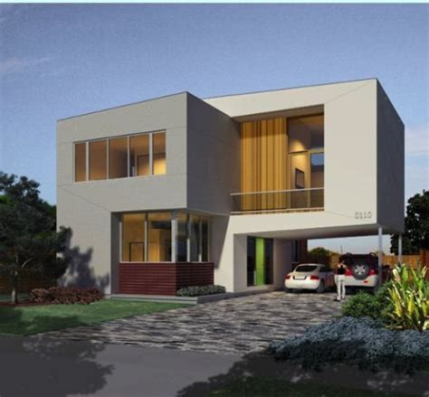 modern small home modern small homes inspiration design beautiful homes design