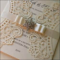 laser cut wedding invitations letterpress invitations