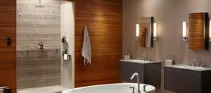 kohler bathroom designs bathroom kohler