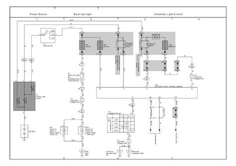 geo metro  tbi sohc cyl repair guides  electrical wiring diagram