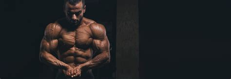 how to build gain 10 pounds in 4 weeks