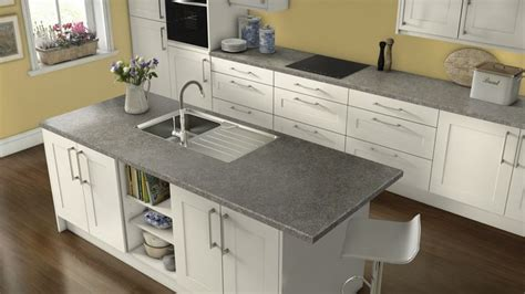 Kitchen Remodel Visualizer 1000 Images About Kitchen On Black Granite