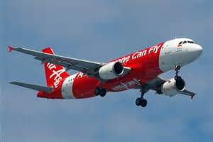 airasia news today indonesia airasia pk axc in flight abc news australian