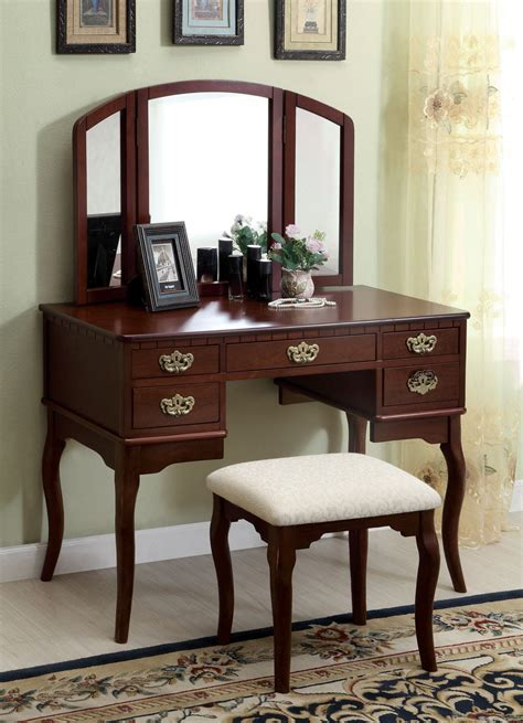chippendale schlafzimmer chippendale railing tags chippendale bedroom set