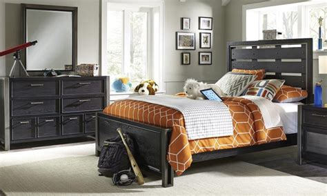 haynes furniture bedroom sets graphite twin bedroom haynes furniture virginia s